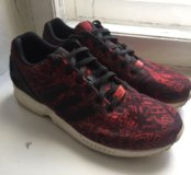 Adidas ZX Flux Moscow