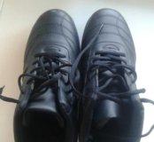 Кроссовки для проблемных ног