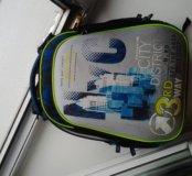 Портфель ,сумка школьная