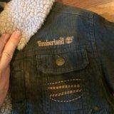 Timberland 92-98