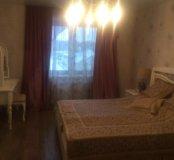 Чкалова,248 Двухкомнатная квартира