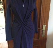 Платье 👗 Италия