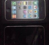 Айфон 3G s 📱🍏