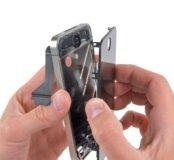 Замена Экрана iphone 4/4s