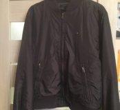Куртка Tommy Hilfiger размер L/48-50