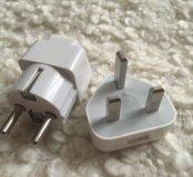 Зарядное устройство Apple