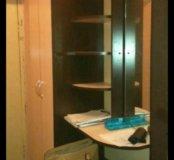 1-комнатная квартира на Карташова 68