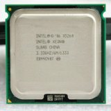 Xeon x5260