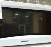 Микровалновая печь Magnit