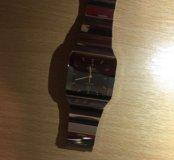 Часы мужские Rado Anatom automatic