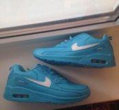 Nike Air Max 90 36 и 38 размеры