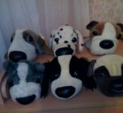 Собаки The Dog Collection