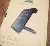 Native Union Gripster Wrap iPad mini