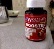 Витамины для собачек и кошечек 🐶 🐈