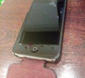 Iphone 4s 16gb в идеале