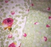 2хспальный Компл Пост Белья