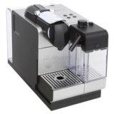 Кофемашина DELONGHI NESPRESSO EN 520 S