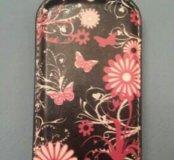 Чехол на Samsung S3 mini