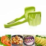 Гаджет для удобной нарезки овощей и фруктов