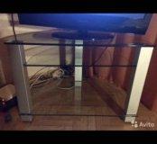 Полка( подставка, тумба) для телевизора