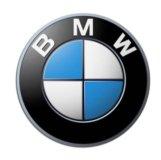Дверь П Зд на BMW