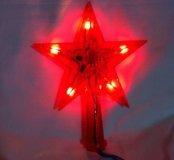 Звезда. СССР