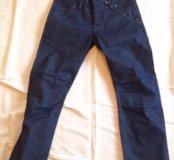 Rok-10 джинсы 32х32