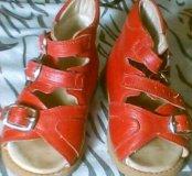 Обувь Персей.20 размер