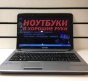 Ноутбук DNS mod.0164781