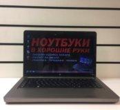Ноутбук HP Pavilion G62