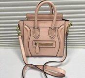 Женская сумка новая брендовая Селин Celine