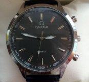 Мужские часы Omega ⌚️