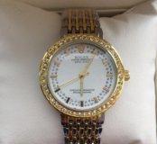Женские наручные часы ⌚️