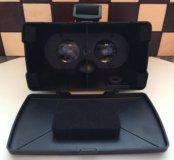 VR 3D очки