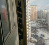 Горные лыжи Volkl P50