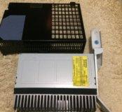 Усилитель TOYOTA/LEXUS 86280-60291