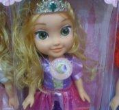 Кукла новая!!!