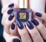 Лак для ногтей Lancôme