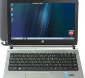 Ноутбук HP PRO BOOK 430 G2 i3 5010U