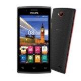 Мобильный телефон Philips S337