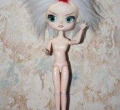 Продам куколку Dal Edge на теле Obitsu (23)