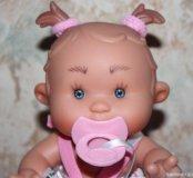 Продам кукол NENOTIN испанской фирмы Nines Artesan