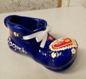 Сувенир из Хорватии