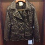 Куртка р.46-48