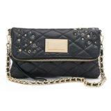 Новая сумочка Juicy Couture, оригинал.