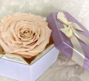 Изысканный подарок на День влюблённых