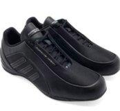 Adidas porsche design athletic mesh III AQ3571