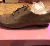 Туфли женские. Carlo Pazolini.