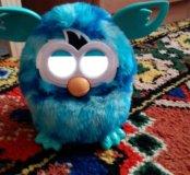 Furby Boom Ферби