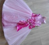 СРОЧНО! Классное платье!